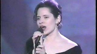 "10,000 Maniacs - ""Few And Far Between"""