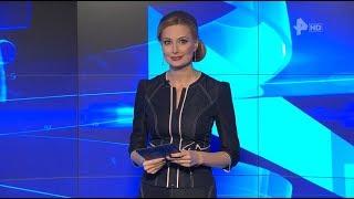 "Алёна Дублюк - ""Погода"" (18.01.18)"