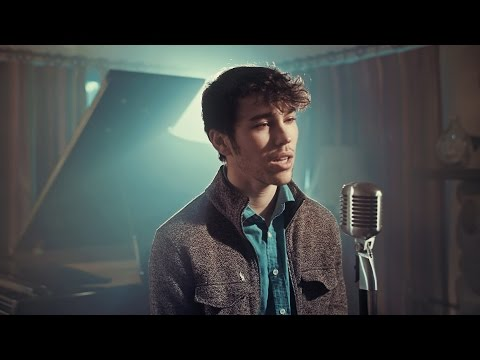 Try - Colbie Caillat - Max & Kurt Schneider Cover