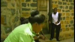 Shongwe And Khuphuka Saved Group