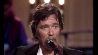 Ed Bruce - Memphis Roots