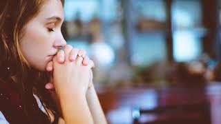 Música para orar, las melodias más hermosas de internet, ideales para orar y leer la Biblia
