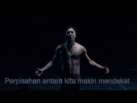 Taeyang - 눈, 코, 입 Eyes, Nose, Lips (Indonesian Translate) Mp3