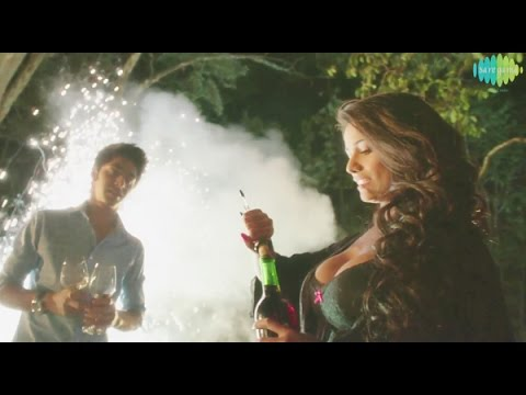 Tera Nasha Full HD Video Song  | Nasha | Poonam Pandey