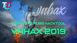 hack pubg mobile pc version vn-hax new 2019 - TH-Clip