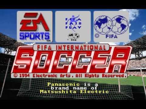 baixar fifa international soccer para pc