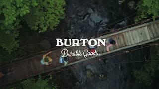 BurtonSS18DurableGoodsMovie4片山來夢、高橋龍正、平岡卓、今井胡桃、大江光