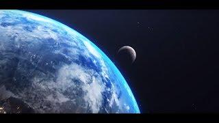 Uma mensagem da NASA ao completar 60 anos