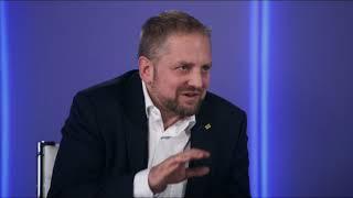 Vít Jedlička Svobodní Liberland Odejdemebezplaceni.cz