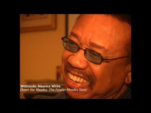 Down The Rhodes Webisode (2012)