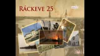 preview picture of video 'Ráckeve 25 - 1. rész'