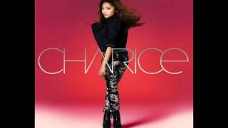 Charice pempengco-Thank You