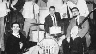 Suki Yaki Kenny Ball his Jazzmen