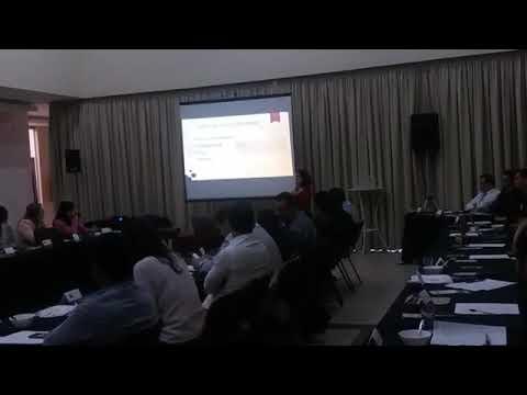 Mercado de Trabalho para pessoa com deficiência Vaga PCD Sorocaba Emprego para PCD Sorocaba Agencia de PCD Sorocaba