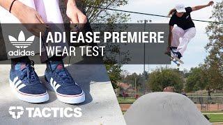 Adidas Zapatillas de skate examen Seeley deconstruido mas