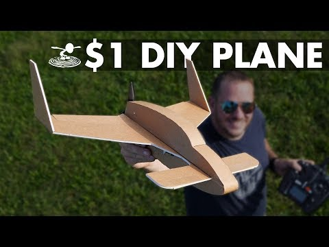 $1-diy-airplane--ft-longez