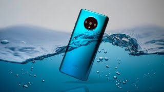 OnePlus 7T Water Resistance Update - The Aftermath!