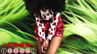 Naima K - Lelilang (DJ Sk Remix)