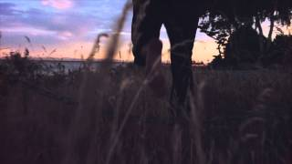 Harrison Brome - Midnight Island (Official Video)