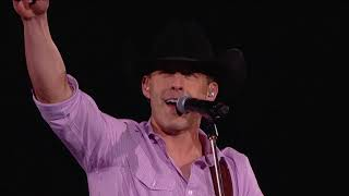 Aaron Watson - Fence Post (Live at the Houston Rodeo)