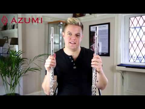Download Philippe Barnes on the Azumi Flutes HD Mp4 3GP Video and MP3