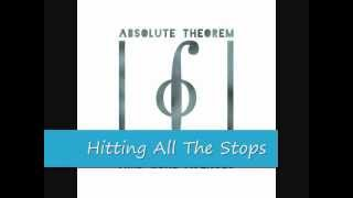 Absolute Theorem Preview