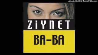 Ziynet Sali - Ba Ba (Remix)