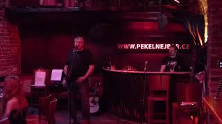 Video 5D - Pátek třináctého (Pekelnej bar 13.4.2018)