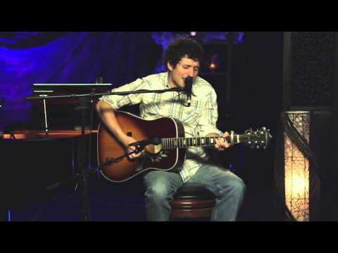 Blissfully Unaware- The Knoxville Sessions