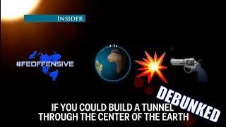 Flat Earth: Globe Propaganda Debunked