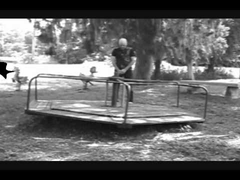 Hang My Head Down Low (Original Song) By:Tony Gullidge