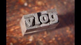 Videoblog   Как заработать реальные деньги за 1$