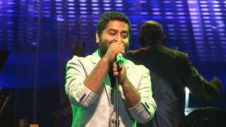 Gambar cover Janam Janam Dilwale Song-Arijit Singh|LIVE||