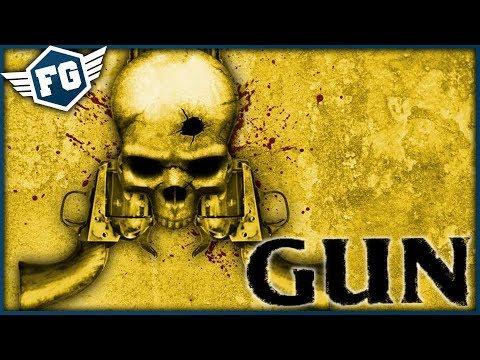 GUN - Sranda V Nevěstinci