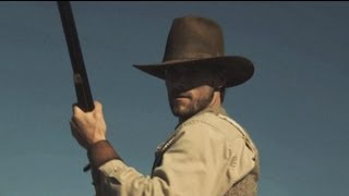 Bande-Annonce du film The Gundown
