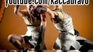Kacca Bravo - Касса Браво билеты в театр и балет Израиль