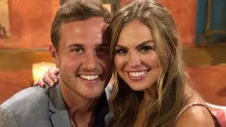 Rumors And Spoilers Leaked About Peter Weber's Bachelor Season