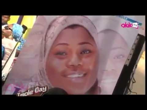 Imole Day Latest  2016 Yoruba Music Video