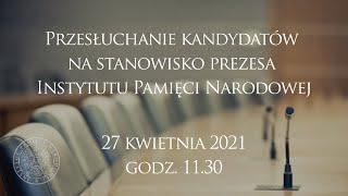 Film do artykułu: Sejm na najbliższym...