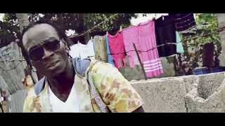 Singa Vytal - Can't Take It No More [Official Video] January 2015
