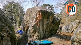 Watch Rock Climbing Videos - Page 12 | Climbingtubers