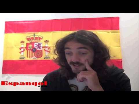 Spanish Football News: Round up of last few days