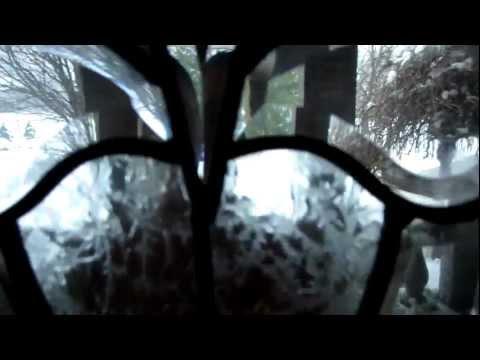 Greatest freak out ever 26 (ORIGINAL VIDEO)