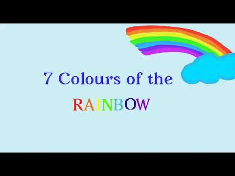 Learning Videos for Toddlers | Counting, ABC & Learn Colours | Numbers 1 to 10