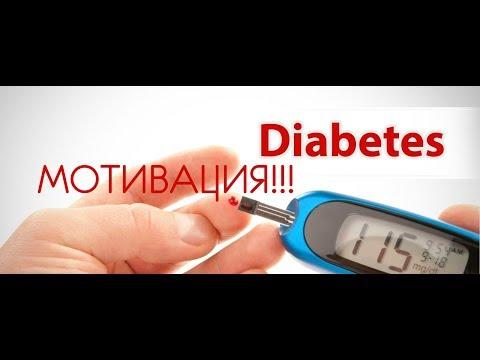 Кожен обрив при пациенти със захарен диабет