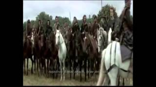 Video Headmaster - Zvony  (Lyric video)