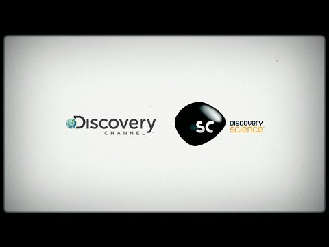 Promo Discovery