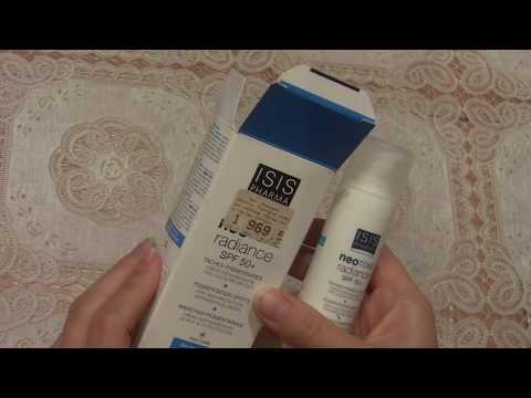 Отбеливающие процедуры кожи