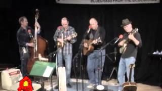 Dozens of Dollars String Band - Ducks on a Pond