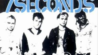 seven seconds - the save ourselves